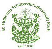 St. Hubertus Schützenbruderschaft Rath 1920 e.V.